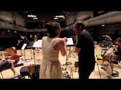 Seavaigers: Chris Stout / Catriona McKay / Scottish Ensemble / Sally Beamish - YouTube