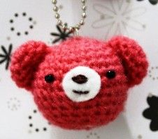 Lots ff Free Patterns Here  Amigurumi is the japanese craft of making stuffed crochet or knit toys