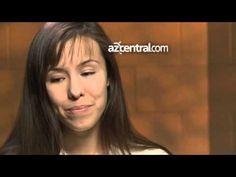 Jodi Arias Case