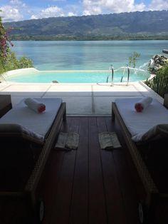 badian island wellness resort badianresort on pinterest