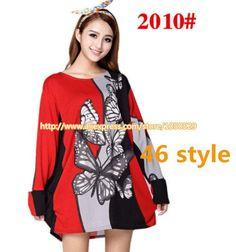 f6aa1dd7d04c8 Hot Sale New 2017 Women Dress Printing Short Dress Large size Casual  Printing Shirt Dress Fashion Women Short Slim Dress