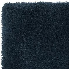 Contemporary and modern rugs and carpets to suit every need and budget.