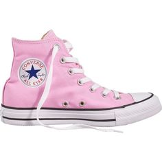 Converse Chuck Taylor All Star Classic HiTop Casual Shoes