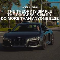 Luxury and motivational blogger | Entrepreneur  Est 2015 | London Contact :   Website coming soon Audi Quotes, Website Coming Soon, Motivational, Inspirational Quotes, Do Anything, Attitude Quotes, Letting Go, Shark, Qoutes