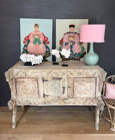 Treasures at La Vie Bohème Interior Inspiration, Interiors, Cabinet, Stylish, Storage, Furniture, Home Decor, Clothes Stand, Purse Storage