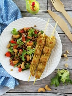 Food Porn, Foodblogger, Kung Pao Chicken, Tacos, Mexican, Ethnic Recipes, Currys, Eat Lunch, Mexicans