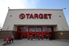 "Christian Writer: We Shouldn't Boycott Target… Even Though Trans People Pose a ""Safety Concern"""