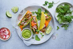 Try Tacos with veal strips by FOOBY now. Or discover other delicious recipes from our category . Falafel, Hummus, Pie Co, Ramen, Radish Greens, Tacos, White Balsamic Vinegar, Curry, Food Trends