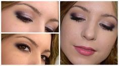 Maquillaje Rápido: Look Oh So Special | Sleek