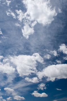 HD wallpaper of sky, clouds, cloudy, weather