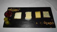 Le Clos Des Recollets, Durbuy - Restaurant Avis, Numéro de Téléphone &…