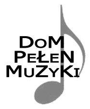 Korepetycje z muzyki w Łodzi z dojazdem do ucznia - 40 zł za 60 minut