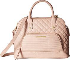 1aee09e22647 online shopping for Steve Madden Womens Blorraine from top store. See new  offer for Steve Madden Womens Blorraine. Handbags   Wallets