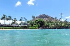★★★ Imperial Hawaii Resort at Waikiki, Honolulu, USA Hawaii Resorts, Hotels And Resorts, Queen Kapiolani Hotel, Hale Koa, Honolulu Zoo, Waikiki Beach, Beach Walk, Best Location, Outdoor Pool