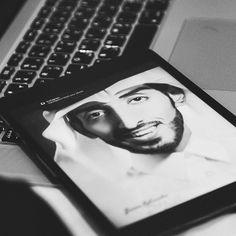 #ShareIG لو حياتك ابيض واسود  جرب تلونها By @msahri_pro2