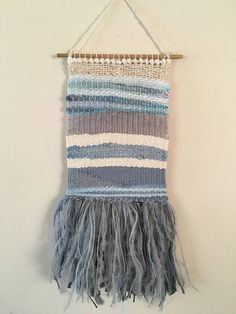 Selling on Etsy - JudeWeaves and follow me on Instagram @jude3115