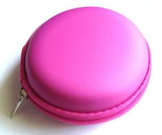 Pink Carrying Leather Case for Fitbit Flex Band Bracelet Sport Wristband Fit Bit Bag Holder Pouch Hold Box Pocket Size Hard Hold Protection Protect Save, http://www.amazon.com/dp/B00FX3QIAK/ref=cm_sw_r_pi_awdm_Jhx.vb029K2E1