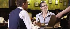 5 Unique Ideas to Promote your Restaurant.  http://betterbusiness.torkusa.com/5-unique-ideas-to-promote-your-restaurant/