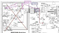 ART VLA PRO II Kenetek Mod Vs. Stock - Gearslutz Pro Audio Community