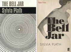 "Sylvia Plath, The Bell Jar: ""That's one of the reasons I never wanted to get married. The last thing I wanted was infinite security and to be the place an arrow shoots off from. I wanted change and excitement and to shoot off in all directions myself, like the colored arrows from a Fourth of July rocket."""