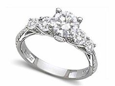 Engagement ring. Want.