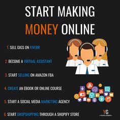 Credits: entrepreneur dropshipping affiliate marketing Tai lopez Gary vee Grant Cardone make money online Team Motivation, Entrepreneur Motivation, Online Entrepreneur, Earn Money From Home, Way To Make Money, Make Money Online, How To Make, Stocks For Beginners, Making Money On Instagram