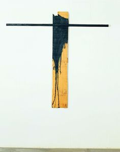 On, Situation, Nrw, Arnulf Rainer Arnulf Rainer, Museum, Christ, Inspire, Paintings, Artists, Inspiration, Contemporary Art, Sculptures