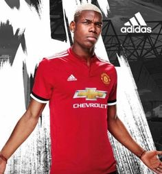 Get the latest betting odds & lines at BetOnline Sportsbook for betting on your favorite sport and snag a huge sign-up bonus. Camisa Manchester United, Paul Pogba Manchester United, Villarreal Cf, Psg, Adidas, Liverpool, Chelsea, Athletic, Man United