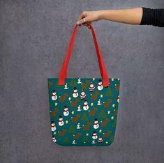 Perfekt geeignet als Geschenk, für Geschenke oder einfach zum selber Schenken 🎁😀 Reusable Tote Bags, Shirts, Tote Bag, Simple, Dress Shirts, Shirt
