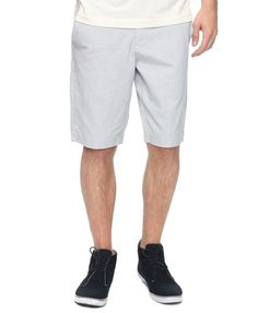 Casual Shorts | 21 MEN - 2000043681