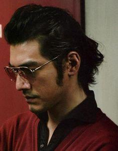 Takeshi Kaneshiro - Sweet Rain