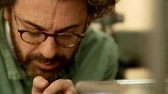 Tom Sachs, A Selby Film