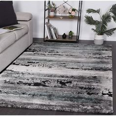 High quality modern machine made rugs Living Room Modern, Rugs In Living Room, Modern Rugs, Modern Contemporary, Moroccan Design, Machine Made Rugs, Round Rugs, Weaving Techniques, Nordic Style
