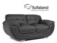 Sofaland introduces a new occasional furniture range to compliment the leather sofa range. Leather Living Room Furniture, Sofa Furniture, Sofa Chair, Sofa Set, Furniture Design, Royal Sofa, Corner Sofa Design, Wood Chair Design, Unique Sofas