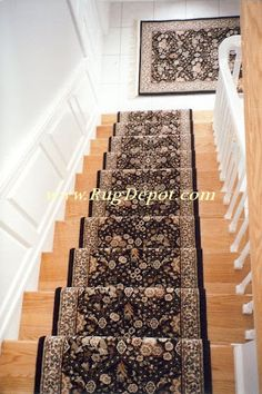 Best 1000 Images About Stair Runners On Pinterest Runners 400 x 300