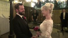 The Wedding of Keith and Lyndsee September 26, 2015 @ 10pm - https://www.monbelami.com/the-wedding-of-keith-and-lyndsee-september-26-2015-10pm/
