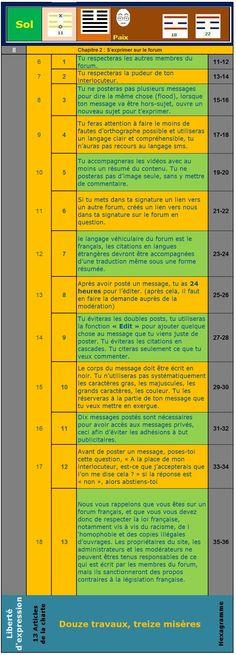 Comment vont vos saboteurs intérieurs - Page 3 9ccaf52ec00d9014ed7f0af70f777a98