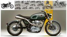 Kawasaki+W800+Racer+by+Lazareth+02.jpg 736×414 píxeles