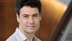 Dejan de financiar la Compañía de Danza Clásica, de Iñaki Urlezaga