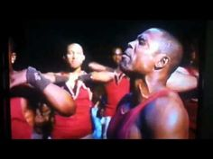 1000+ images about Stomp The Yard on Pinterest   Yards ...