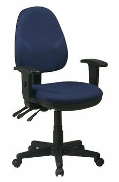 Dual Function Office Chair by Office Star   165 99  Dual Function Control  Heavy  Duty Nylon Base with Dual Wheel Carpet Casters  Thickness 3 5 Five Best Office Chairs   Upholstery  Office workspace and Office  . Heavy Duty Office Chair Base. Home Design Ideas