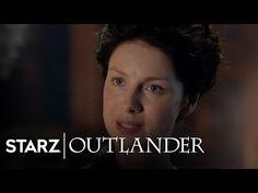 Outlander | Ep. 207 Clip: The King's Bedroom | STARZ - YouTube