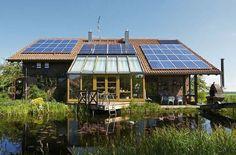Neue Photovoltaikvergütung seit 1. Januar: So rechnen sich Solaranlagen weiterhin – Tipps für Privatleute und Firmen