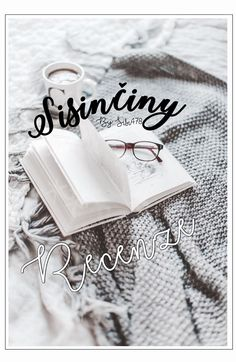 Robím covery na objednávky. Ak chceš nejaký a nevieš ako ho urobiť, k… #náhodně # Náhodně # amreading # books # wattpad