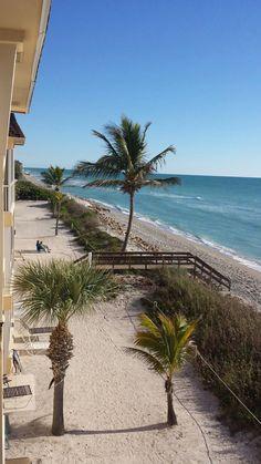 Fishermans Cove (Siesta Key, Florida) - Condominium Reviews - We'll be there this summer!