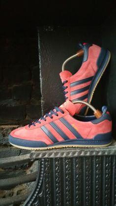 Adidas originals. Jeans II 2015