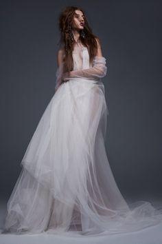 Vw Свадебный Стиль, Свадьба Цвета Слоновой Кости, Осенние Свадебные Платья,  Свадебные Платья, f35c566b656