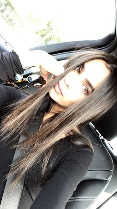 Image about girl in sofia carson by Oliver Argent The Descendants, Disney Channel Stars, Cameron Boyce, Dove Cameron, Pretty Little Liars, Divas, Hudson Taylor, Sophia Carson, Wicked