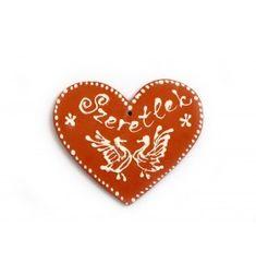 Valentin nap ajándék ötletek egymásnak, szív, Szeretlek felirattal Valentin Nap, Valentino