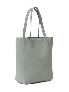 nice Classic Tall Faux-Leather Tote for Women | Old Navy